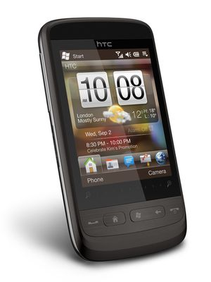 Download_03_HTC_Touch2_0.jpg